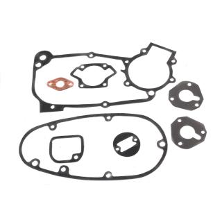 JOllify Carbon Tankpad für Suzuki  #169u